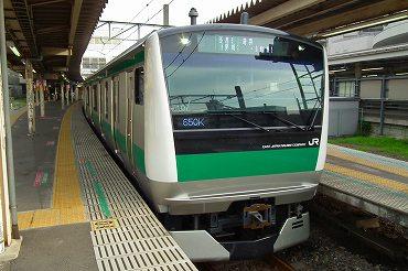 http://tabinori.net/JRhigashinihon/photo/syounansinjyuku/DSCF9075.jpg
