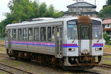 JR西日本 芸備線・三江線の旅