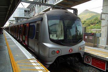 similar r143 鉄道 車両 m8 鉄道 ...